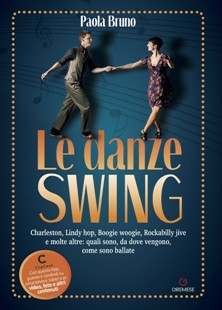 feb 18 danze swing  1 - Copia