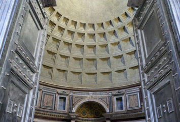apr-13 cupola pantheon roma gr FILEminimizer