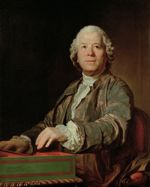 giu-18 Joseph Siffred Duplessis - Christoph Willibald Gluck - Google Art Project