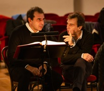 dic-18 abbado-gatti unnamed 1 - Copia